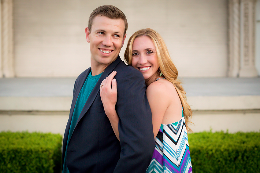 Balboa-Park-Engagement-Photos (28)