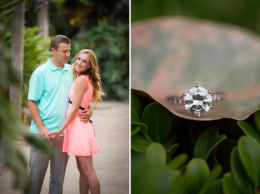 Balboa-Park-Engagement-Photos (31)