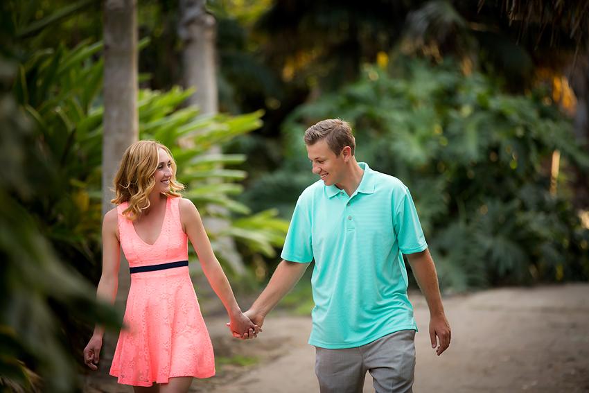Balboa-Park-Engagement-Photos (4)