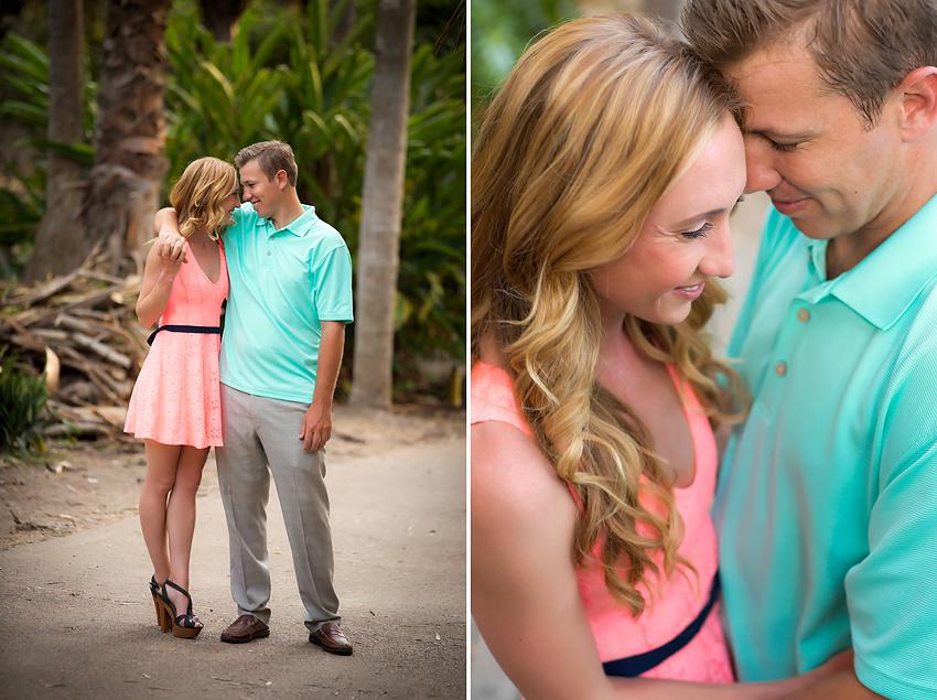 Balboa-Park-Engagement-Photos (6)