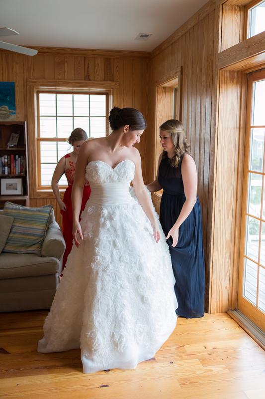 Beaufort-NC-Wedding-Photographer (10)
