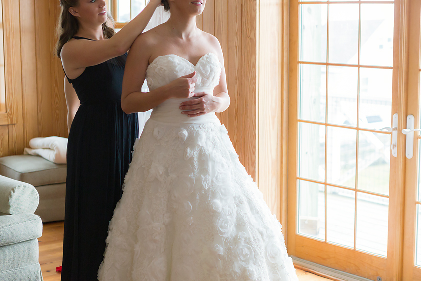 Beaufort-NC-Wedding-Photographer (11)