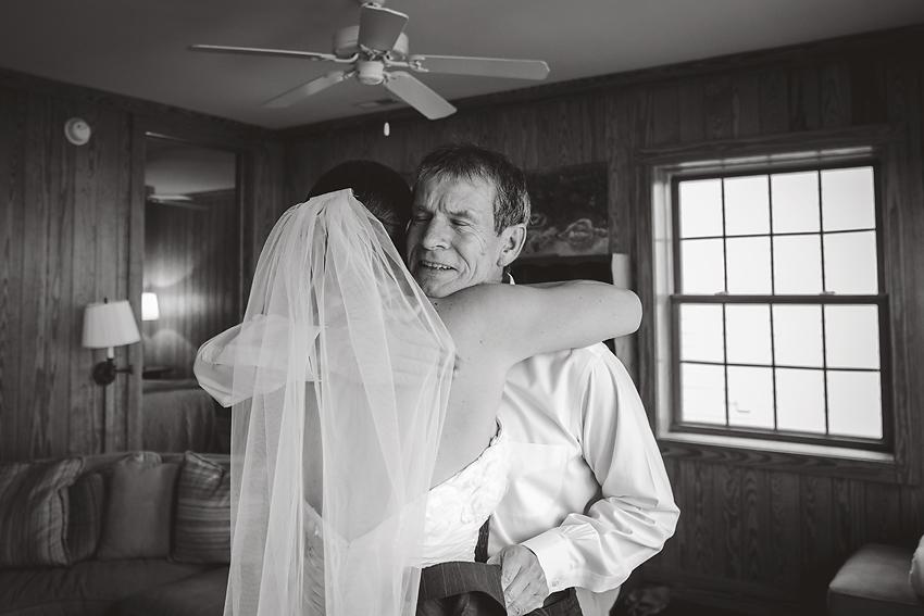 Beaufort-NC-Wedding-Photographer (12)