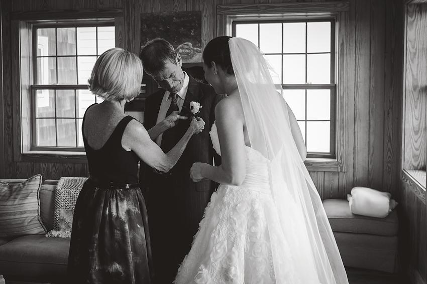 Beaufort-NC-Wedding-Photographer (13)