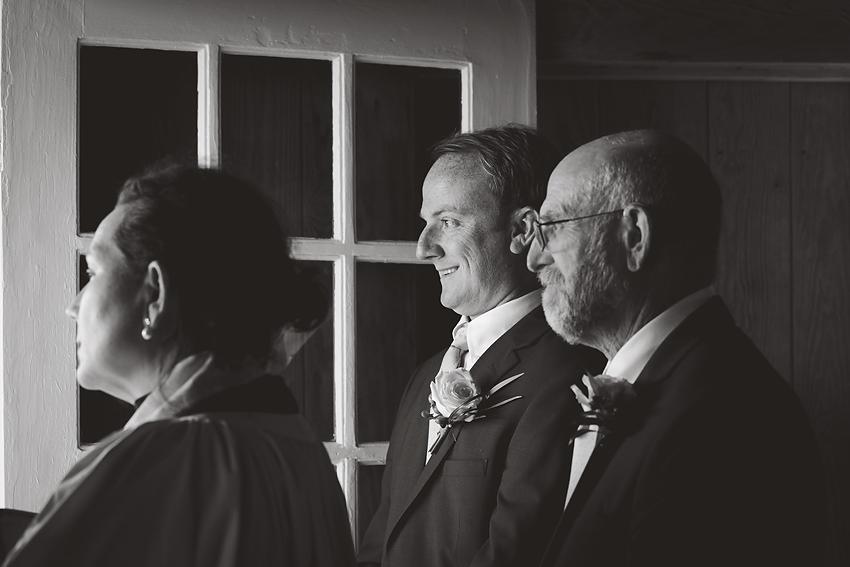 Beaufort-NC-Wedding-Photographer (14)