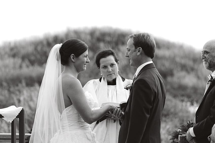 Beaufort-NC-Wedding-Photographer (15)