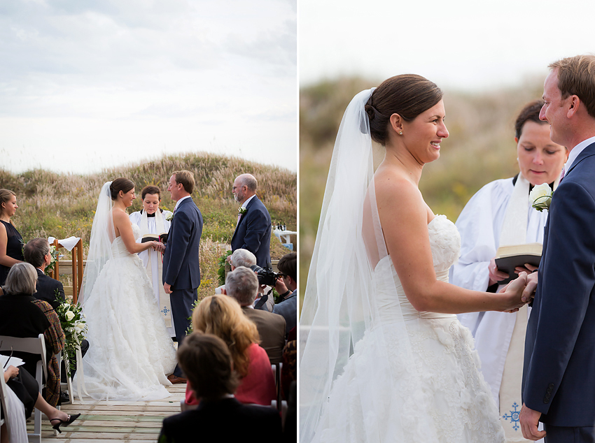 Beaufort-NC-Wedding-Photographer (16)