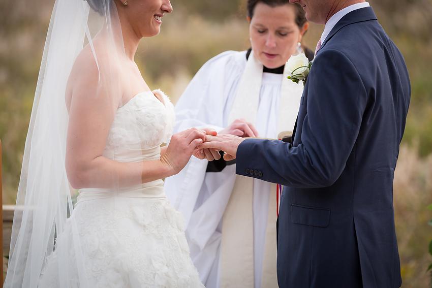 Beaufort-NC-Wedding-Photographer (17)