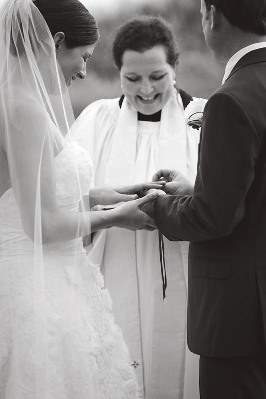 Beaufort-NC-Wedding-Photographer (18)