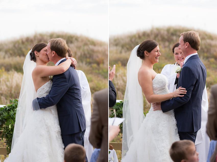 Beaufort-NC-Wedding-Photographer (19)