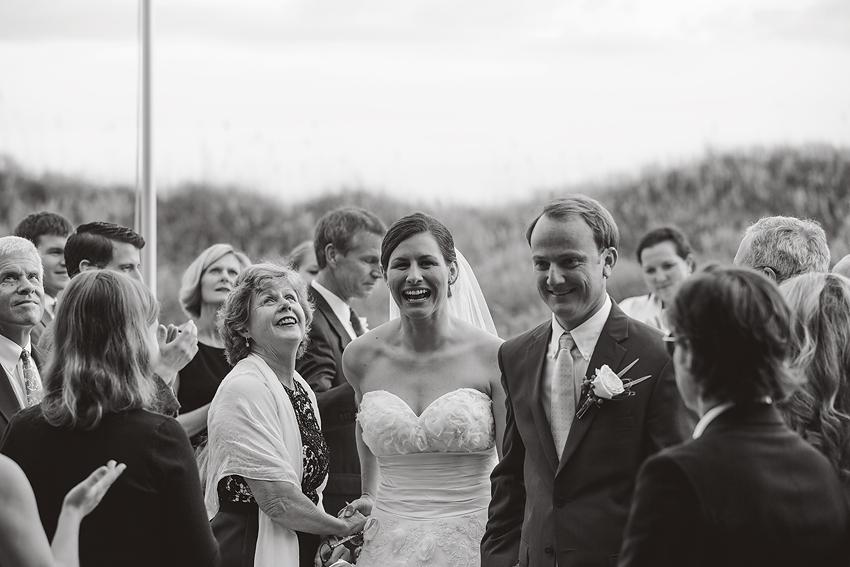 Beaufort-NC-Wedding-Photographer (20)