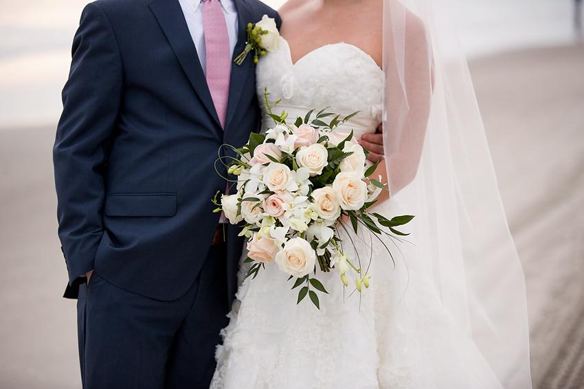 Beaufort-NC-Wedding-Photographer (21)