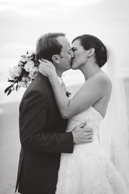 Beaufort-NC-Wedding-Photographer (22)