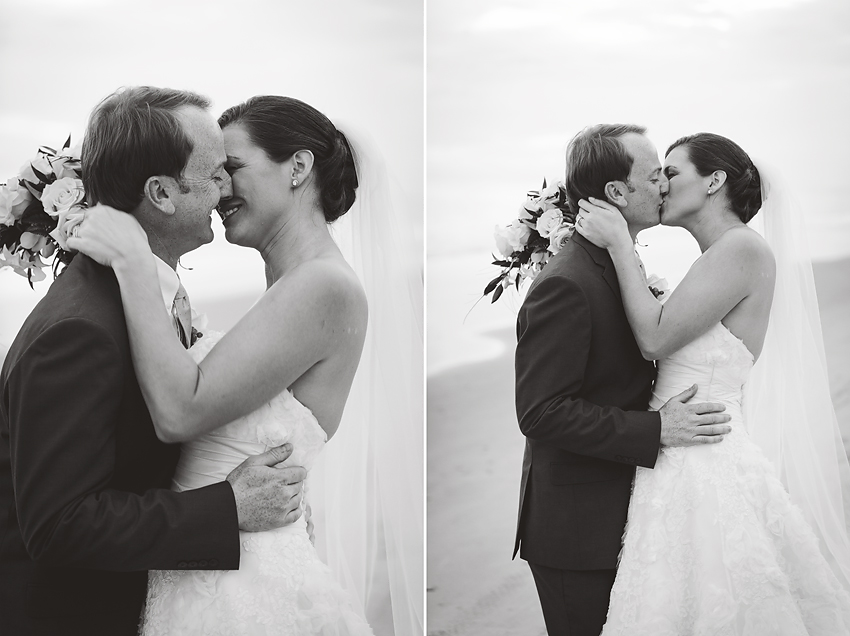 Beaufort-NC-Wedding-Photographer (23)