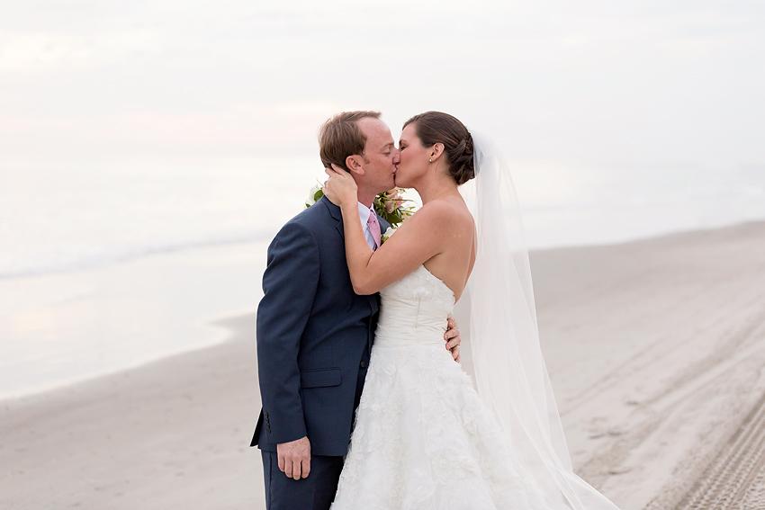 Beaufort-NC-Wedding-Photographer (24)