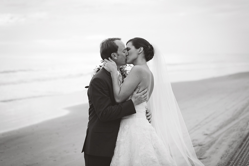 Beaufort-NC-Wedding-Photographer (25)