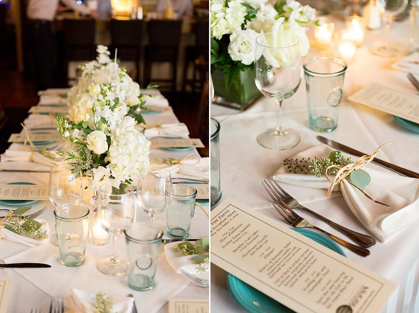Beaufort-NC-Wedding-Photographer (28)