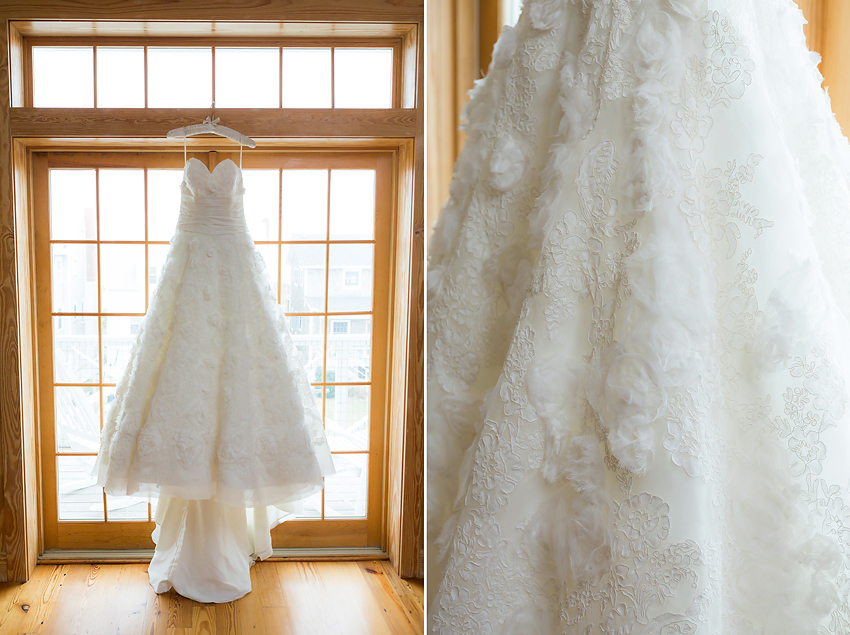 Beaufort-NC-Wedding-Photographer (3)