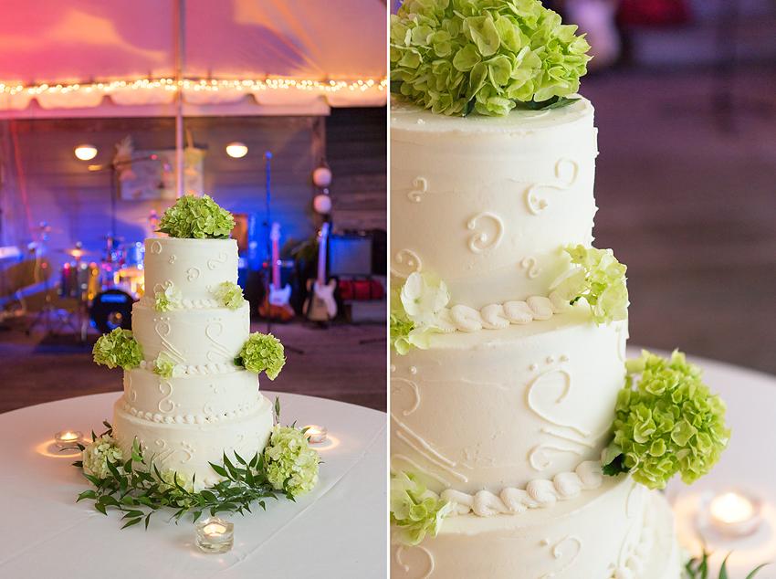 Beaufort-NC-Wedding-Photographer (30)