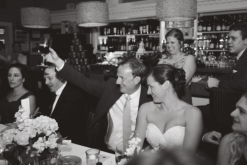Beaufort-NC-Wedding-Photographer (32)
