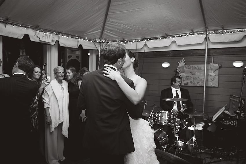 Beaufort-NC-Wedding-Photographer (33)