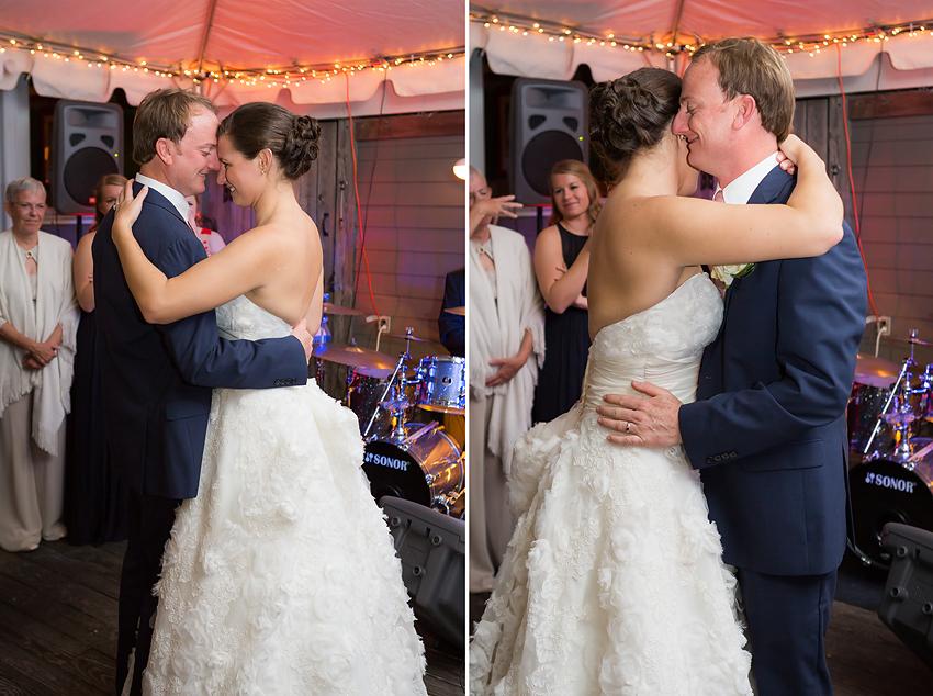 Beaufort-NC-Wedding-Photographer (34)