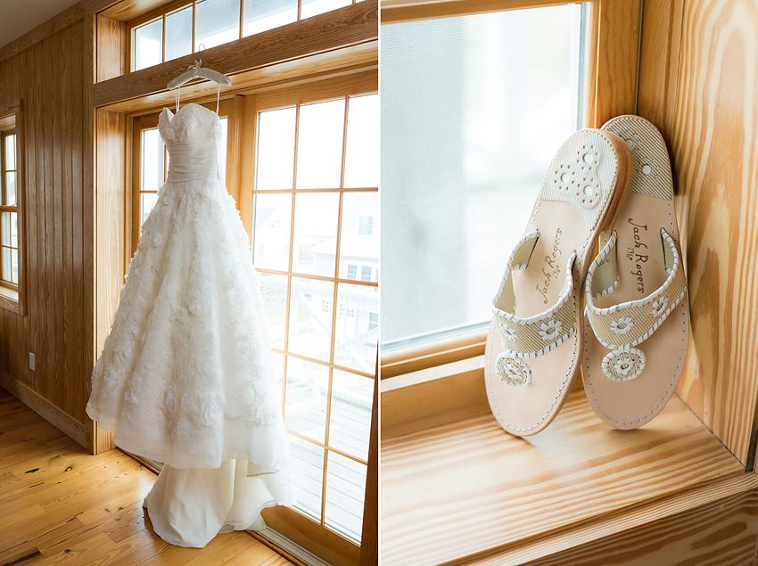 Beaufort-NC-Wedding-Photographer (4)