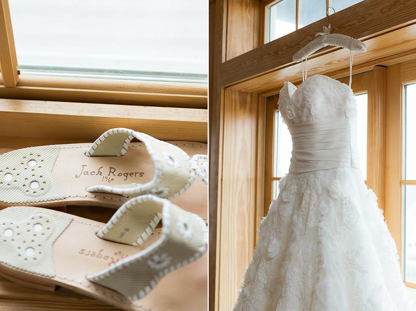 Beaufort-NC-Wedding-Photographer (5)