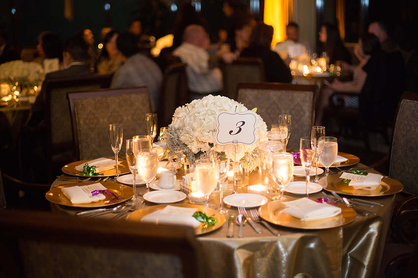 san-diego-countr-club-wedding