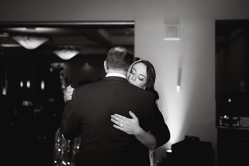 New-Years-Eve-Wedding (85).jpg