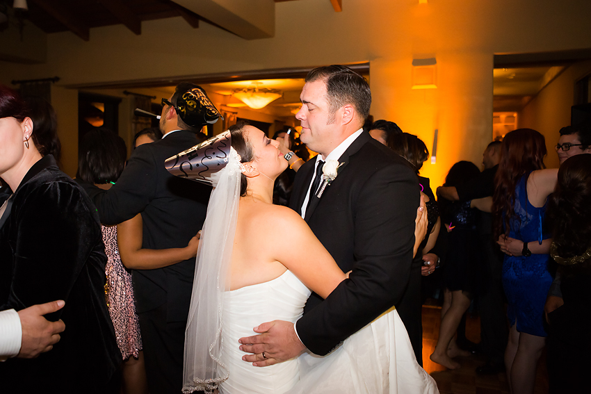 New-Years-Eve-Wedding (108).jpg