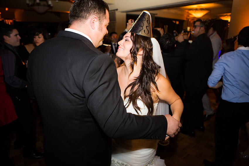 New-Years-Eve-Wedding (111).jpg