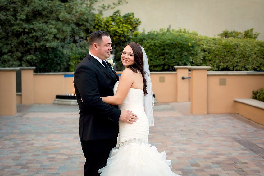 balboa-park-wedding-photography