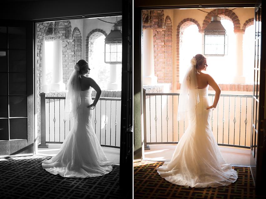 Aliso_Viejo_Country-Club_Wedding (43).jpg