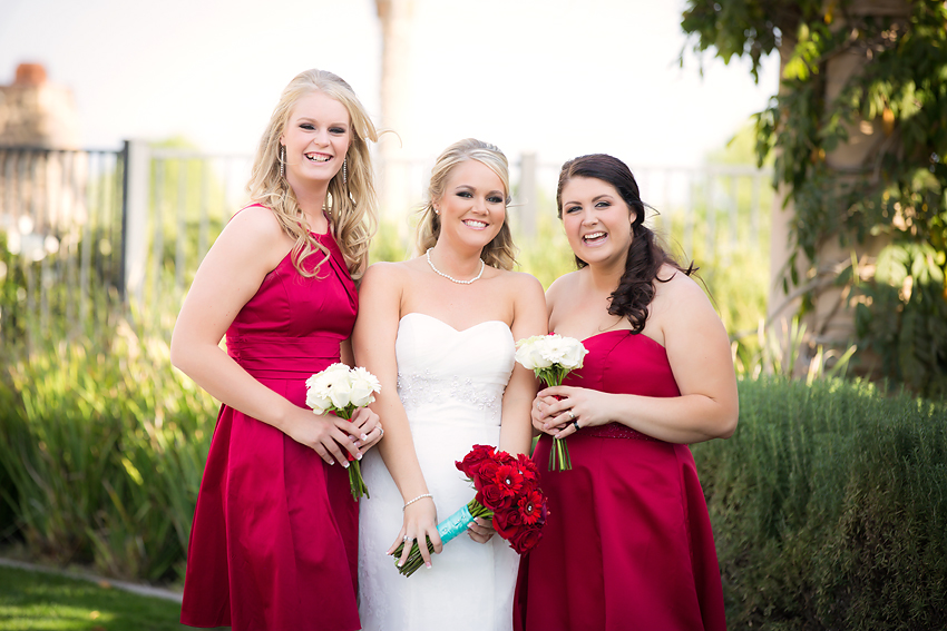 Aliso_Viejo_Country-Club_Wedding (51).jpg