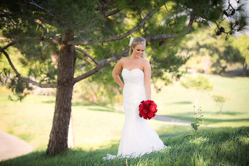 Aliso_Viejo_Country-Club_Wedding (56).jpg