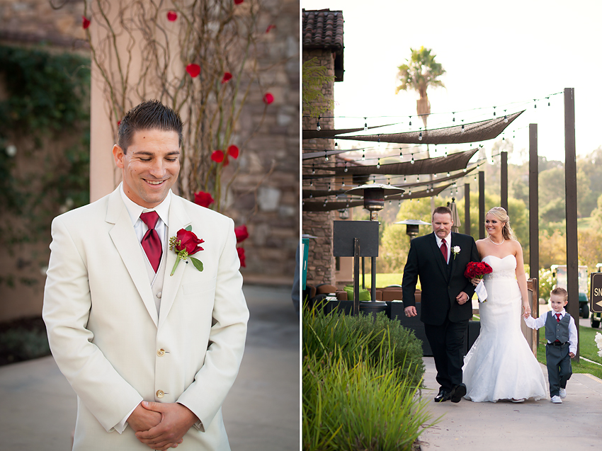 Aliso_Viejo_Country-Club_Wedding (59).jpg