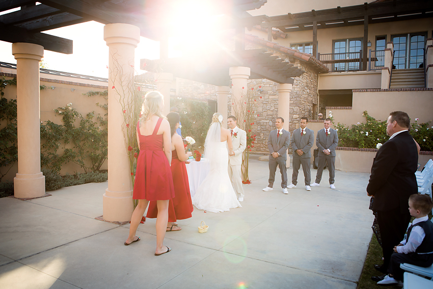 Aliso_Viejo_Country-Club_Wedding (64).jpg