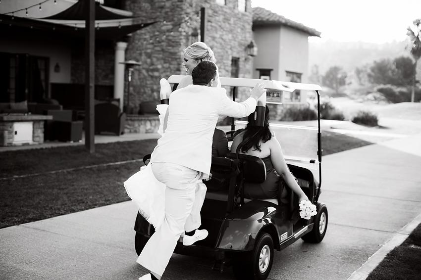 Aliso_Viejo_Country-Club_Wedding (81).jpg