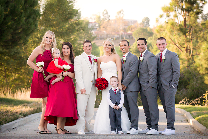 Aliso_Viejo_Country-Club_Wedding (86).jpg