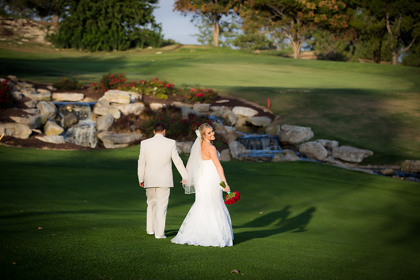 Aliso_Viejo_Country-Club_Wedding (90).jpg