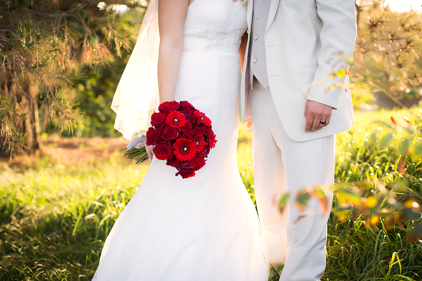 Aliso_Viejo_Country-Club_Wedding (96).jpg