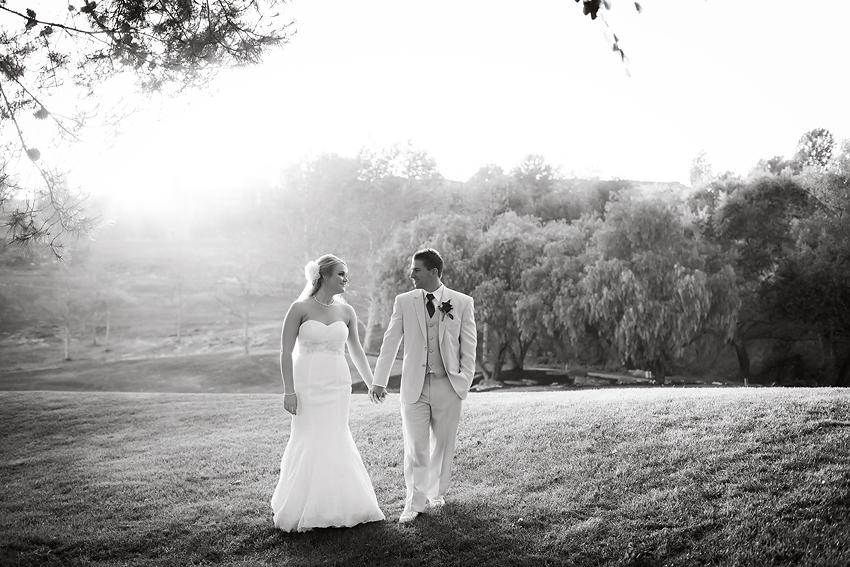 Aliso_Viejo_Country-Club_Wedding (98).jpg