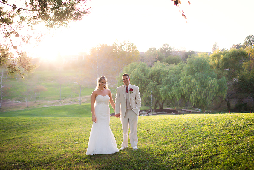 Aliso_Viejo_Country-Club_Wedding (97).jpg