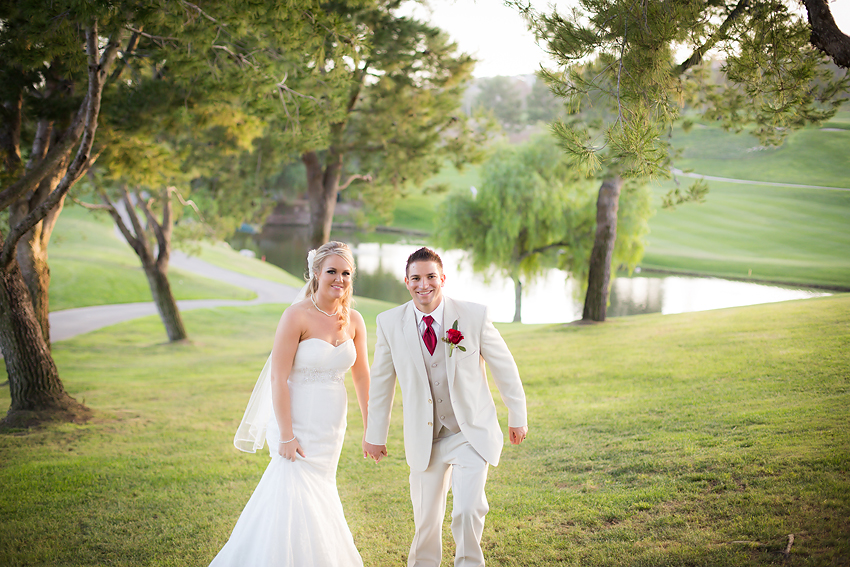 Aliso_Viejo_Country-Club_Wedding (99).jpg