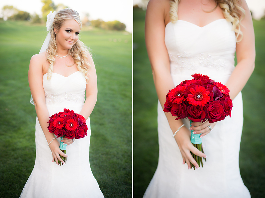 Aliso_Viejo_Country-Club_Wedding (101).jpg