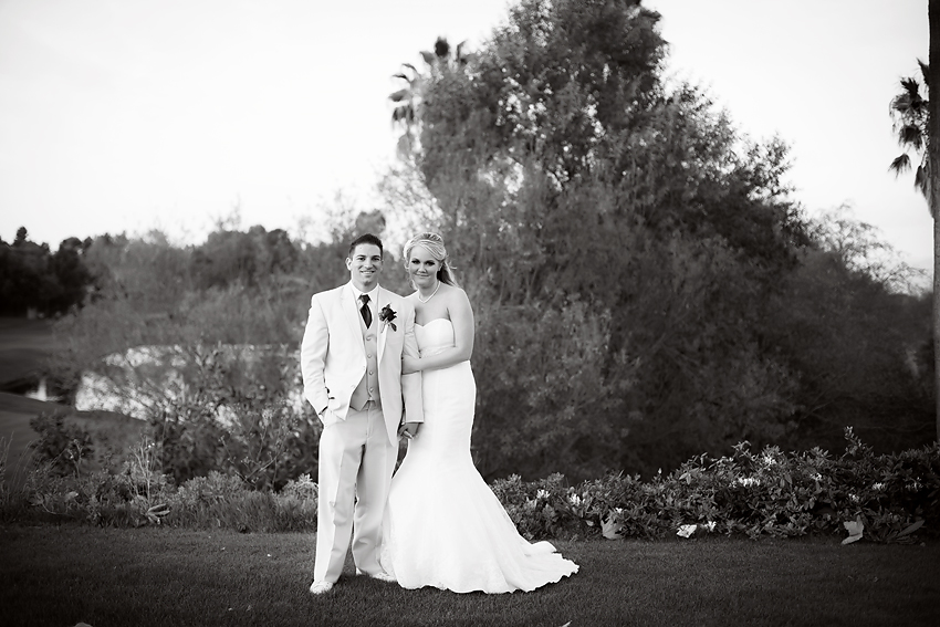 Aliso_Viejo_Country-Club_Wedding (103).jpg