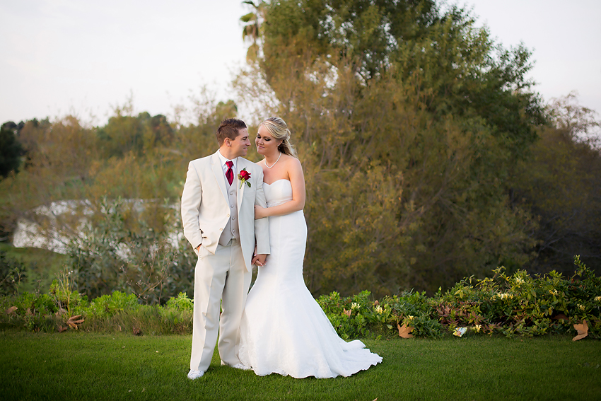 Aliso_Viejo_Country-Club_Wedding (104).jpg