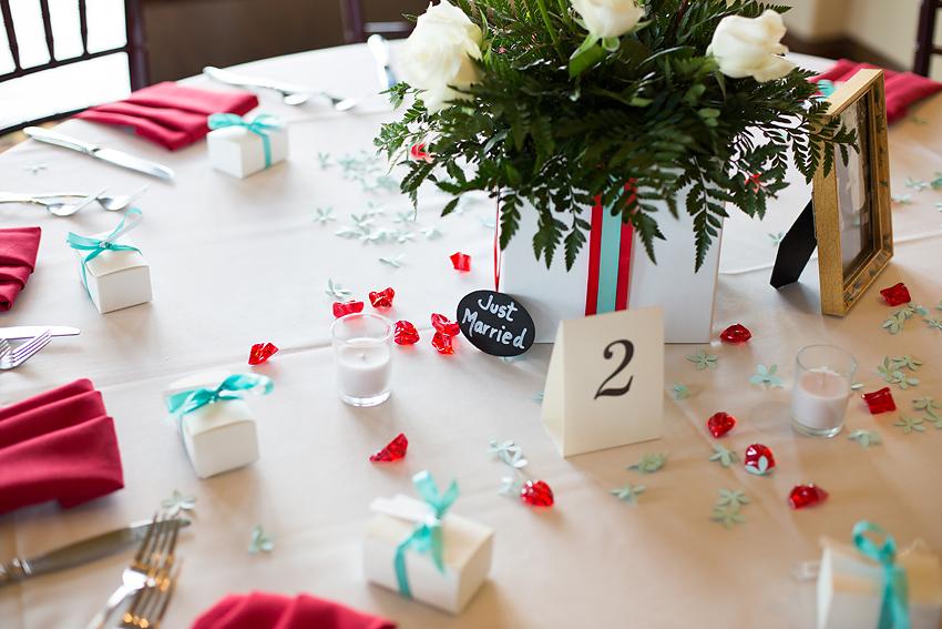 Aliso_Viejo_Country-Club_Wedding (107).jpg