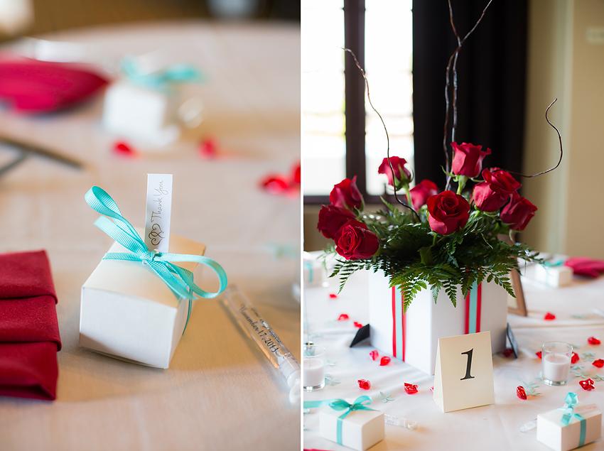Aliso_Viejo_Country-Club_Wedding (109).jpg